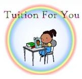 Tuition For You